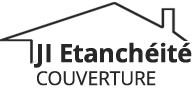 JI Etanchéité Couverture Antibes Nice 06 44 78 19 11